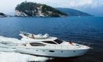 海南印發中國( 海南)自由貿易試驗區瓊港澳游艇自由行實施方案