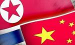 綜合消息:鞏固傳承中朝友誼 促進地區和平穩定——朝鮮人士及多國專家熱議習近平對朝鮮進行國事訪問
