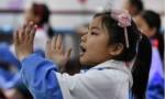 海南省提高孤儿基本生活最低养育标准