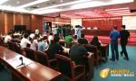 海南省公安廳發布三類典型網絡詐騙手段 快看看你有沒有遇到過這些詐騙