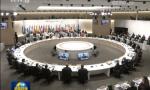 央視獨家:習近平出席二十國集團領導人第十四次峰會并發表重要講話