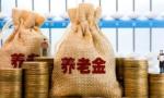 10余省份公布2019年養老金調整方案 能漲多少錢?
