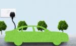 海南全面放開新能源小客車指標申請資格條件和數量