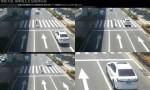 海口曝光臺:看看不禮讓行人車輛有沒有你?