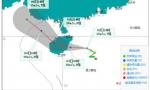 未來24小時內登陸!南海熱帶低壓可能加強為臺風并登陸海南東部沿海