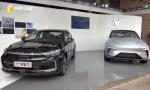 海南新能源汽車產業發展大有可為 眾多車企加快在瓊布局