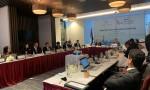 定了!杭州亚残会将于2022年10月9日开幕