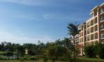 海南印发房屋建筑工程质量潜在缺陷保险试点工作方案