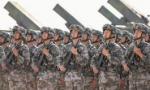 全面从严治军必须打赢的攻坚之战 ——军地合力推进全面停止军队有偿服务工作纪实