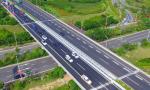 注意!G98海南环岛高速这些?#33539;?#23454;行交通管制