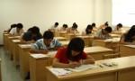 海南公布中考34名违规考生名单以及处理结果