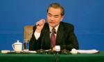 王毅将出席金砖国家外长正式会晤并访问巴西、智利