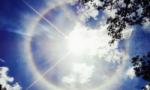 海南发布高温四级预警 20日9市县37摄氏度以上高温