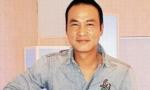 任达华被刺伤 警方:嫌疑人被制伏 正进一步调查