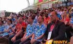 """2019中国北京世界园艺博览会""""海南日""""活动在京开幕"""