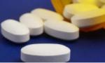 我省33个临床急需进口药械品种获批