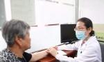 兩部門聯合發文:醫聯體建設中不得變相取消中醫醫院