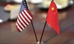 商務部:中美經貿團隊工作層將在8月密集磋商 為9月牽頭人見面做好準備