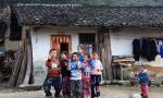 教育部:进一步改善留守儿童、困境儿童就学条件