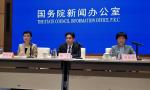 香港暴力冲突已致461人受伤 含139名警务人员