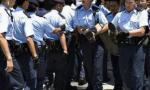 香港警方再拘捕148名激进示威者