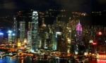 香港观察:中央定调显示,香港局势进入新阶段起点