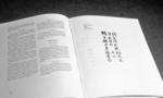 华裔青少年回国学中文越来越热 这是为哪般?