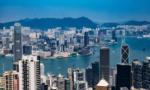 香港特区政府官员呼吁市民拒绝暴力 团结一心恢复安宁重振经济