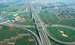 交通运输铺就强国枢纽通途 邮电通信助力创新经济航船