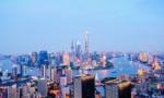 中国经济无惧风雨 持续提振全球信心