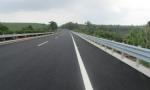 今天起G98西線高速美臺立交至白蓮立交段實施臨時交通管制  車輛無需繞道