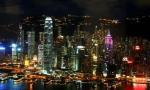 新華網評:這就是愛國愛港的青年力量