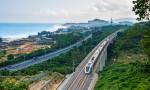 【直播回放】《共和國發展成就巡禮》海南篇:風生水起海之南