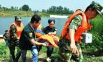財政部撥付9.2億元救災資金 支持防汛抗旱防臺風工作