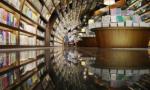 第26屆北京國際圖書博覽會開幕 聚焦新中國成立70周年