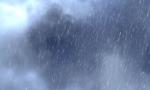 出门带伞!未来三天海南有雷阵雨出没