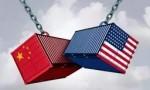 中国坚定反制的立场决不动摇(钟声)