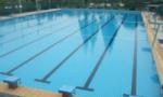 游泳正成海南中小学生必备技能
