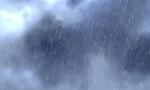 本周有热带气旋出没! 海南将有大风大雨