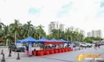 《公证法》颁布十四周年普法宣传活动在海口开展