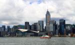 香港各界支持特區政府采用更多法律手段止暴制亂