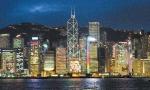 香港当务之急是止暴制乱