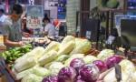 中国逼近全球最大消费市场 2020年或超越美国