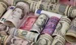 """人民日報:IMF報告充分說明中國不是""""匯率操縱國"""""""
