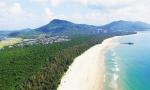 海南试点流域上下游横向生态保护补偿
