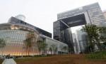 香港特区政府:警方会对1日暴力及违法行为果断执法