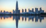 国际锐评 | 中国企业在风浪中稳健前行
