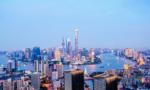 权威解读:8月中国非制造业商务活动指数为53.8% 总体保持扩张势头