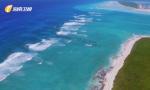 海南全面启动海岸线修测