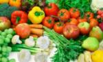 海口储备733吨蔬菜保障中秋节日供应